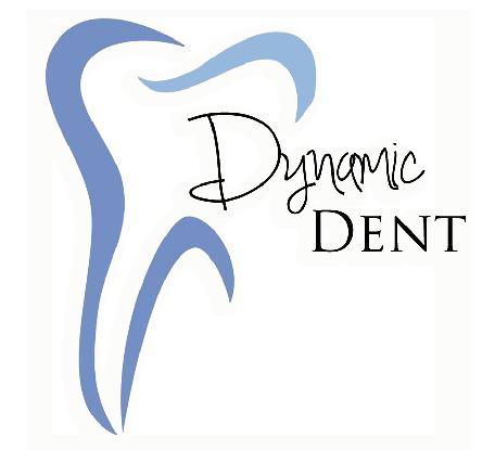 Dynamicdent.hu